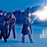 Impaled Nazarene