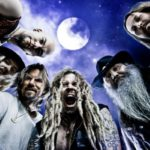 KORPIKLAANI – European tour with ARKONA, HEIDEVOLK & TROLLFEST kicks off today!