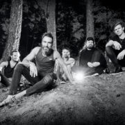 Pain of Salvation band