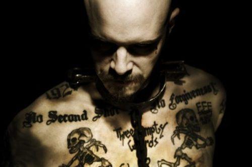 SHINING To Release 'X Varg Utan Flock' Album In January; New Song 'Gyllene Portarnas Bro' Streaming