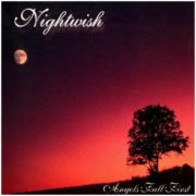Nightwish - Angels Fall First