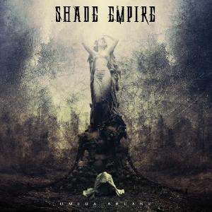 Shade Empire-Omega Arcane