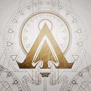 Amaranthe - Mass Addictive
