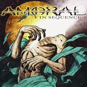 Amoral - In Sequence
