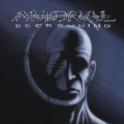 Amoral - Decrowning