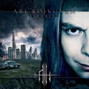 Ari Koivunen - Becoming