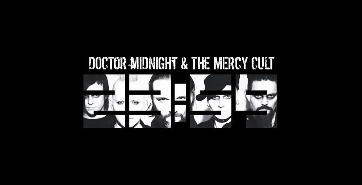 Doctor Midnight