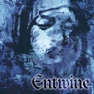 Entwine - The Treasures Within Hearts