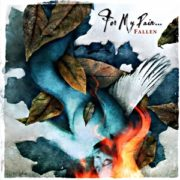 For My Pain - Fallen