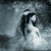 Swallow The Sun-Ghosts Of Loss