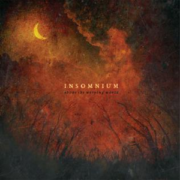 Insomnium-Above The Weeping World