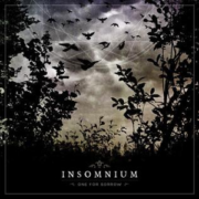 Insomnium-One For Sorrow