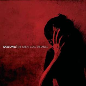 Katatonia-The Great Cold Distance