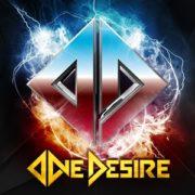 One Desire - One Desire