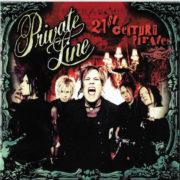 Private Line - 21st Century Pirates
