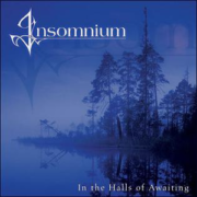 Insomnium-In The Halls of Awaiting