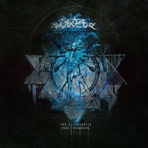 Scar Symmetry-The Singularity (Phase I: Neohumanity)
