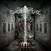 Scar Symmetry-The Unseen Empire