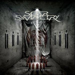 Scar Symmetry-The Unseen Empire