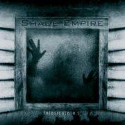 Shade Empire-Intoxicate O.S.