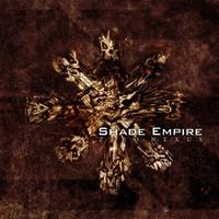 Shade Empire-Zero Nexus