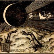 Swallow The Sun-New Moon