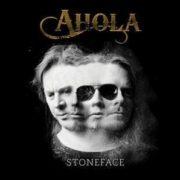 Ahola - Stoneface