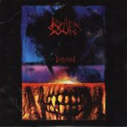 Rotten Sound-Drain