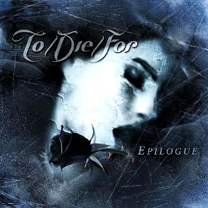 To/Die/For-Epilogue