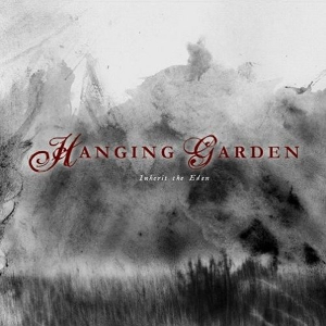 Hanging Garden-Inherit the Eden
