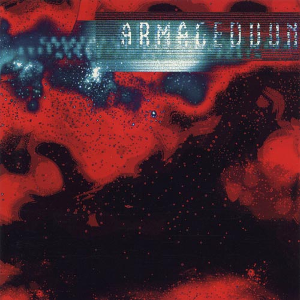 Armageddon-Crossing the Rubicon