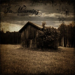 In Mourning-Shrouded Divine
