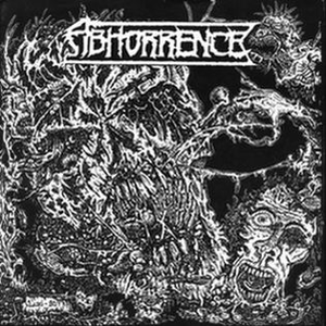 Abhorrence-Abhorrence