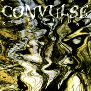Convulse-Reflections