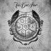 To/Die/For-Samsara