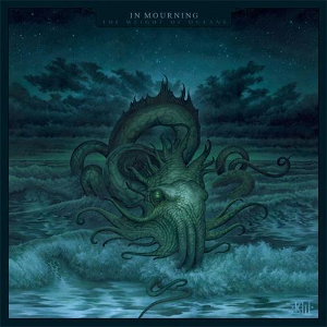 In Mourning-The Weight of Oceans