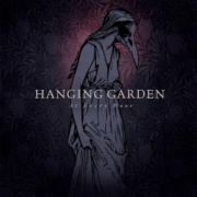 Hanging Garden-At Every Door