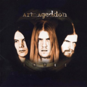 Armageddon-Three