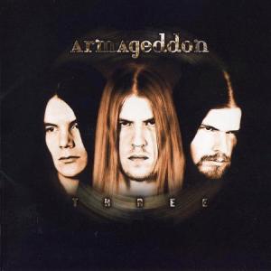 Armageddon-Three