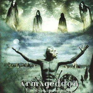Armageddon-Embrace the Mystery