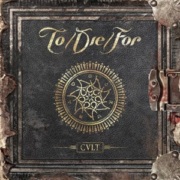 To/Die/For-Cult