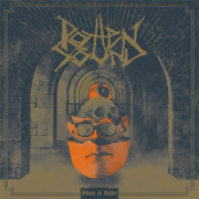Rotten Sound-Abuse to Suffer