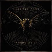 October Tide-Winged Waltz