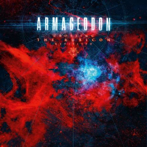 Armageddon-Crossing the Rubicon (Revisited)