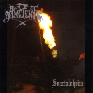 Ancient-Svartalvheim