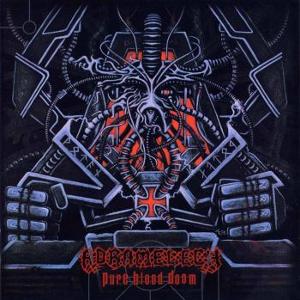 Adramelech-Pure Blood Doom