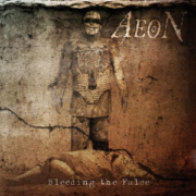 Aeon-Bleeding the False