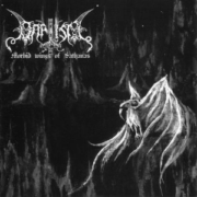 Baptism-Morbid Wings of Sathanas