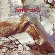 Saturnus-Paradise Belongs to You