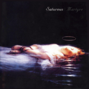 Saturnus-Martyre